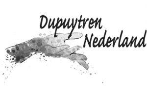 Stichting Dupuytren Nederland