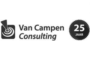 Van Campen Consulting