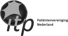 ITP patientenvereniging